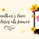Mother's day $5 OFF Tello.com