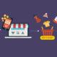 click vs bricks online shopping
