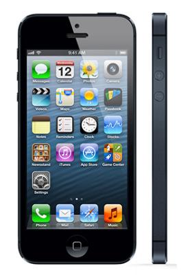 tello phone