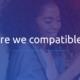 tello phone compatibility