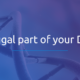 Is frugal part of your DNA