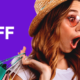 tello flash sale 50% OFF