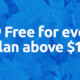Join Tello and get $19 Free