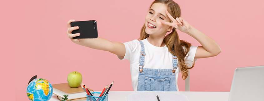 what to do with kids this summer