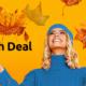 tello's 3-month deal