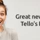 tello t-mobile sprint merger