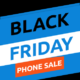 tello black friday phone sale