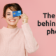 About Tello Mobile