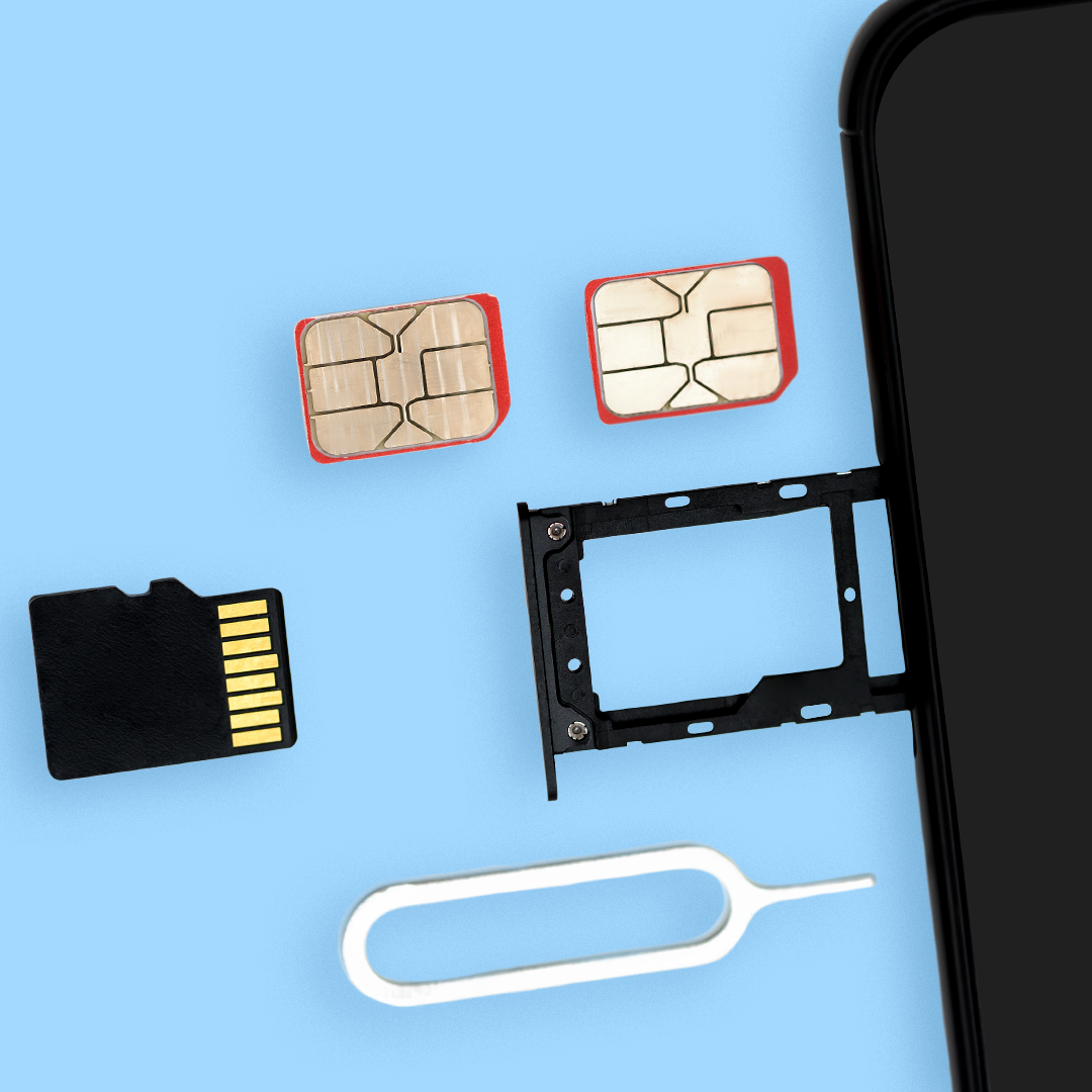 how to install your Tello sim