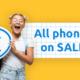 tello back to school sale